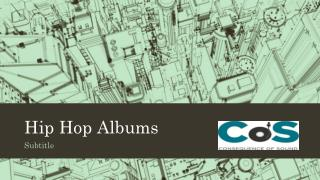 Latest Hip Hop Music Beats, Mixtapes and Video Album Songs