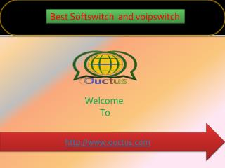 Best Voipswitch Portal And Voipswitch