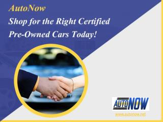 Car Buying Tips � Used Car Dealers in Scranton PA