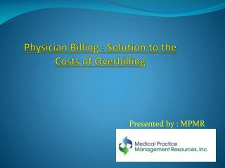 Best Medical Billing Companies