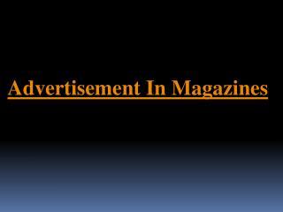 Indian Magazines Sydney