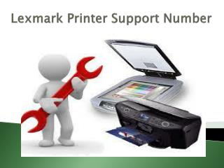 1-800-824-4013 Resolve Troubleshoot By Lexmark Support