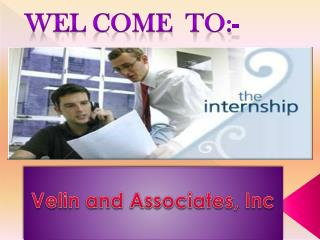 CPA Services in Hawthorne