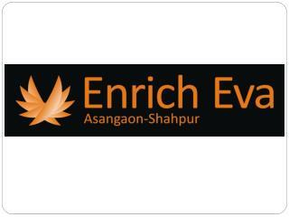Enrich Eva