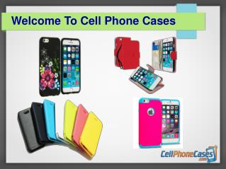 Iphone 6 Plus Cases And Accessories