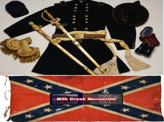 Buy Civil War Medical Tools at Affordable Prices