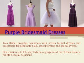 vintage style wedding dresses australia