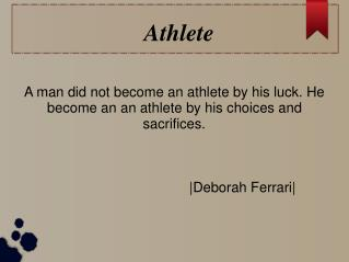 Deborah Ferrari