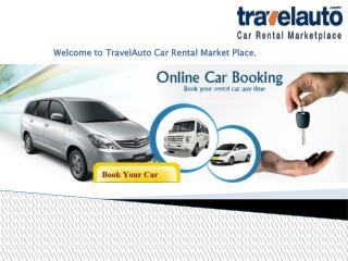Get Ultimate Discount At Car Rental Cars