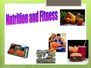 Health and Fitness Advice & Suggestion.