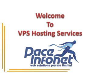 Cheap VPS Hosting Services Mumbai, Pune