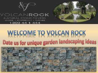 VolcanRock