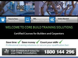 corebuildtraining.com.au