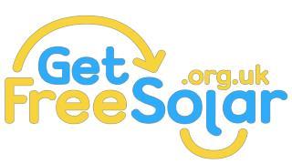 Free Solar Panel Installation Service In UK