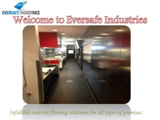 Eversafe Industries