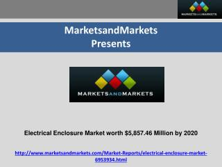 Electrical Enclosure Market by Form Factor