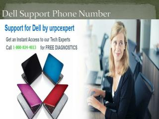 Dell printer tollfree number, Dell printer tech support numb
