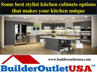 some best stylist kitchen cabinets options that makes your k
