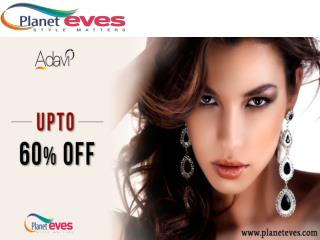 Best Online Shopping Store for Women - Planeteves.com