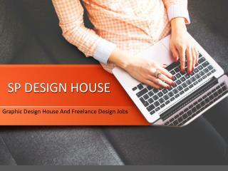 Freelance Business Card Design