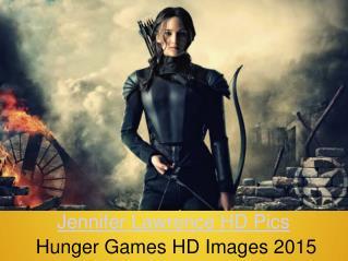 Jennifer Lawrence HD Pics | Full HD Images 2015 Download