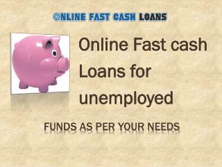 Fast cash loans today @ http://www.onlinefastcashloans.co.uk