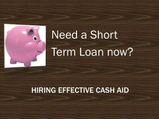Online 3 Month Payday Loans @ http://www.3monthpaydayloanson