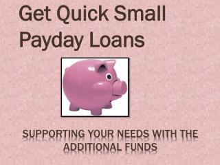UK Text Loans @ http://www.onlineloans.me.uk/