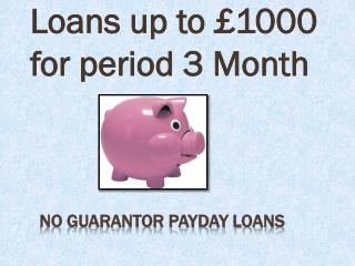 I need a text loans @ http://www.jkloans.co.uk/