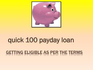 Cash same day loans @ http://www.samedayloans1.co.uk/