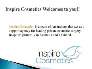 Australian Cosmetic Clinics