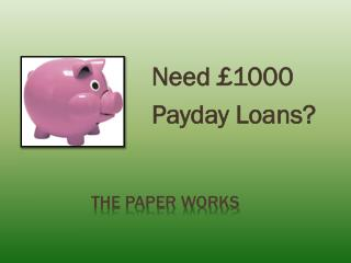 Online 12 Month Loans Bad Credit @ http://www.online12monthl