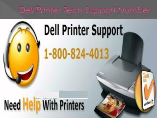 ((1-800-824-4013)) ## Call #Dell #Printer #Technical #Suppo