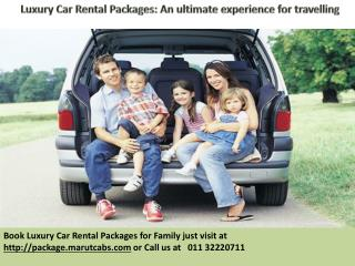 Car-Rental-Tour-Packages-Car-Booking-Packages-in-Bangalore
