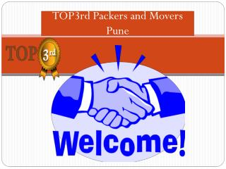 Packers and Movers Pune @ http://packersmoverspune.top3rd.in