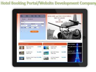 Hotel-Portal-Development-Company