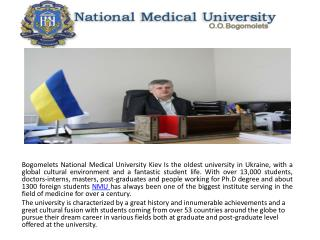 Cheapest MBBS Fees in Ukraine