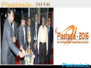 Plastics Industry Expo