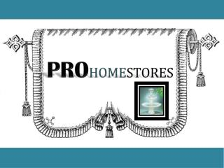 http://www.prohomestores.com/large-outdoor-fountains