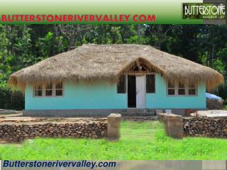 Homestay in Sakleshpur with butterstonerivervalley.com