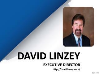 David Linzey Clayton Valley | Info | DavidLinzey.com