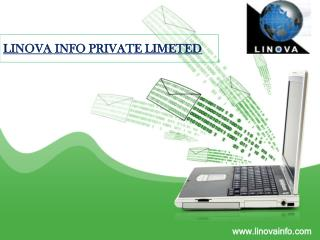Training Venue in Bangalore- Linovainfo.com