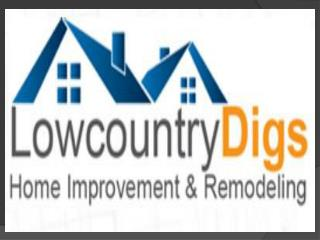 specialists in providing affordable solutions with Home Addi