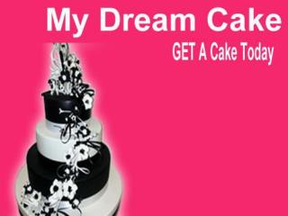 Cake Decorating Supplies in Melbourne