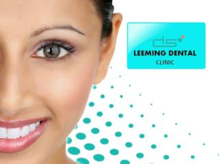 Excellent General and Cosmetic Dentistry in Borehamwood