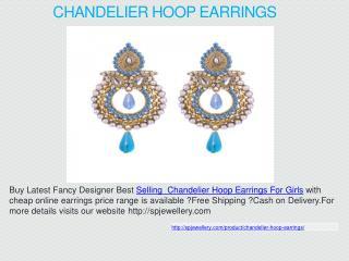 spjewellery online shopping