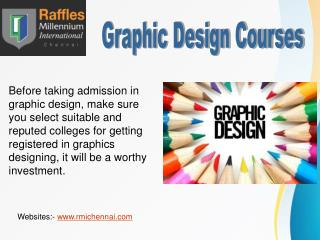 Graphic designs increase your online business