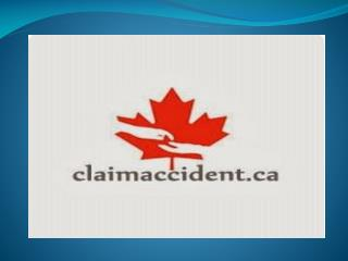 Personal injury lawyers toronto are experienced in handling