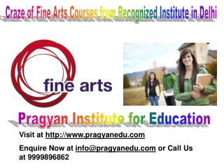 Fine-Arts-Institute-in-Delhi