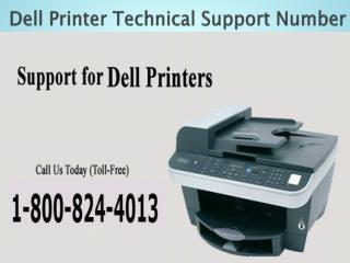 1-800-824-4013 # Dell  Phone Number | Dell Customer Service